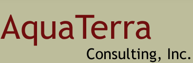 AquaTerra Consulting, Inc.